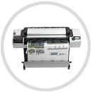HP <br> DesignJet Plotter Repair Services