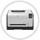 HP <br>LaserJet Printer Repair Services